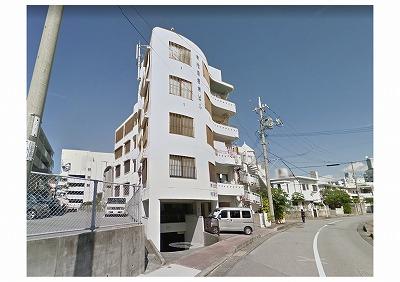 池田産業ビル 202号室