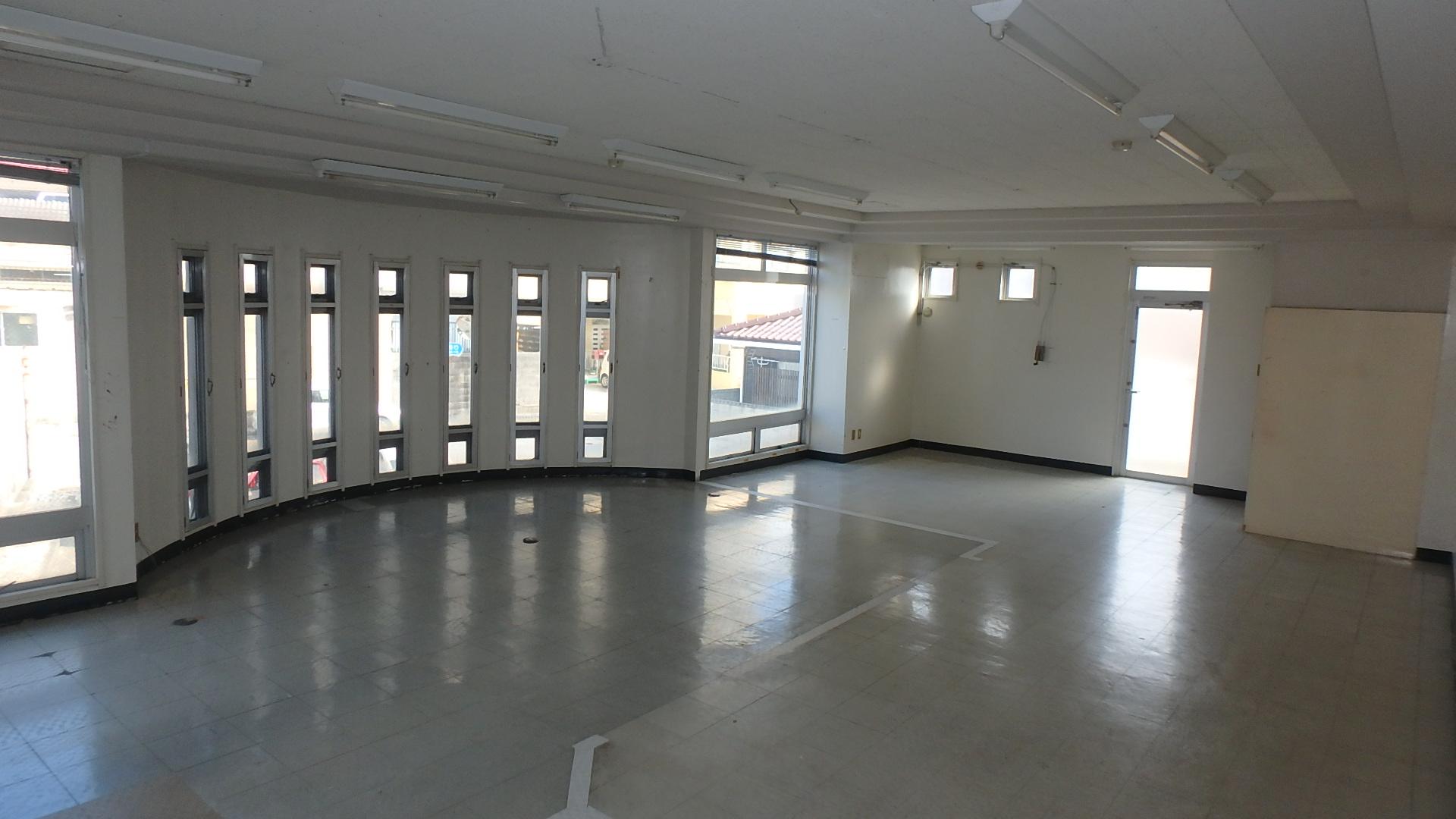 フェニックスビル21 205号室